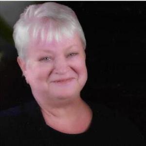 Margaret Maykrantz