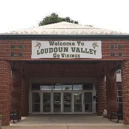 Parents voice concerns over safety and disarray in hallways at Loudoun Valley High School