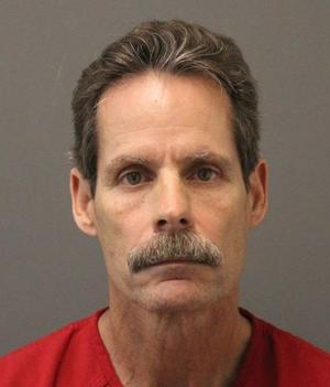 Calvary Temple deacon indicted on sexual abuse-related charges in Loudoun