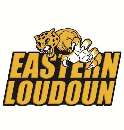 Eastern Loudoun Wrestling Club