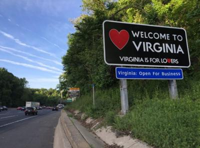 Virginia Business