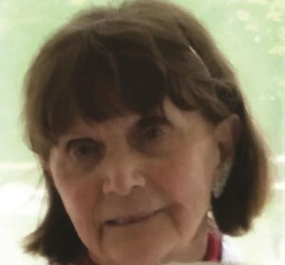 Nancy Lee Horton