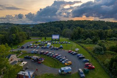 Loudoun Arts Film Festival