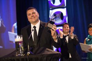 Small Business Awards hit Loudoun