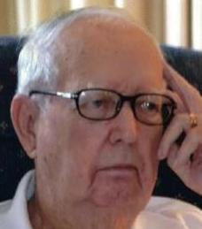 G. Donald Gartrell, Jr.