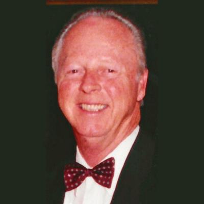 Charles Robert Norris III