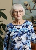 Catherine Smith Mehalic