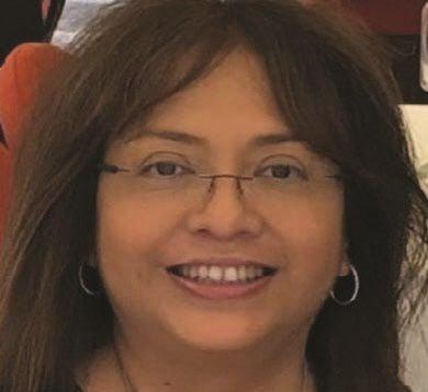 Patricia Ann Masciale