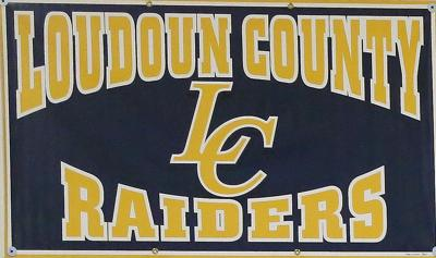 LCHS banner