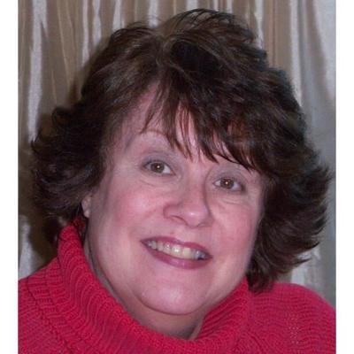 Rosemary D. Lloyd