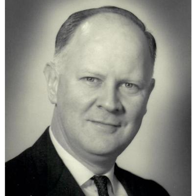 Ronald L. Croft