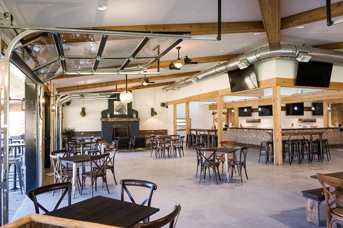 Middleburg's second brewery to open in early December