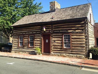 """Loudoun Museum hosts traveling exhibit """"1619: Arrival of the first Africans"""" in July"""