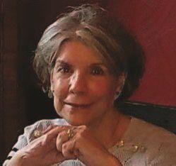 Renee J. Bradford