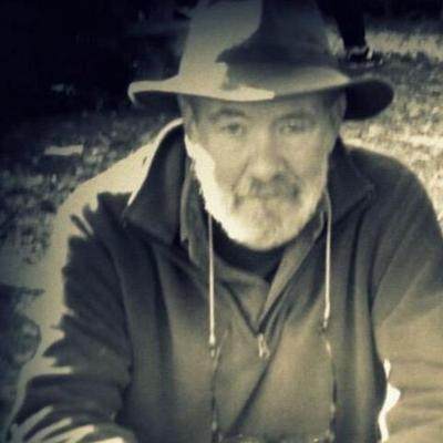 Richard L. Collette, Jr.