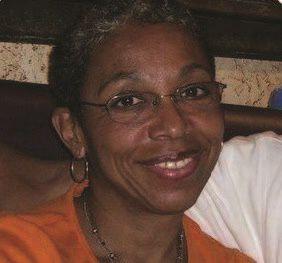 Alice Marie Jackson Downing