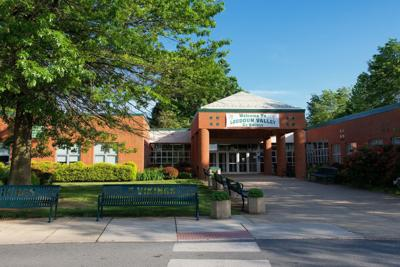 Loudoun Valley principal responds to parents outrage over safety and learning issues