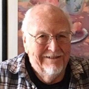 William Gerald Blackwell Sr.