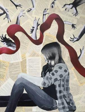 Loudoun libraries host programs on mental health awareness