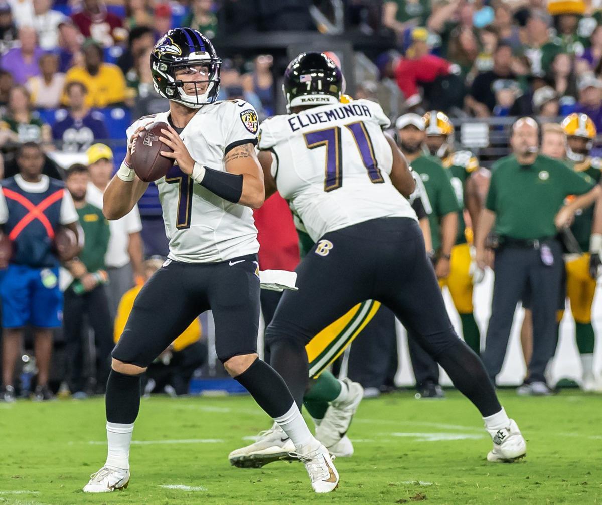 Ravens @ Packers-1.jpg