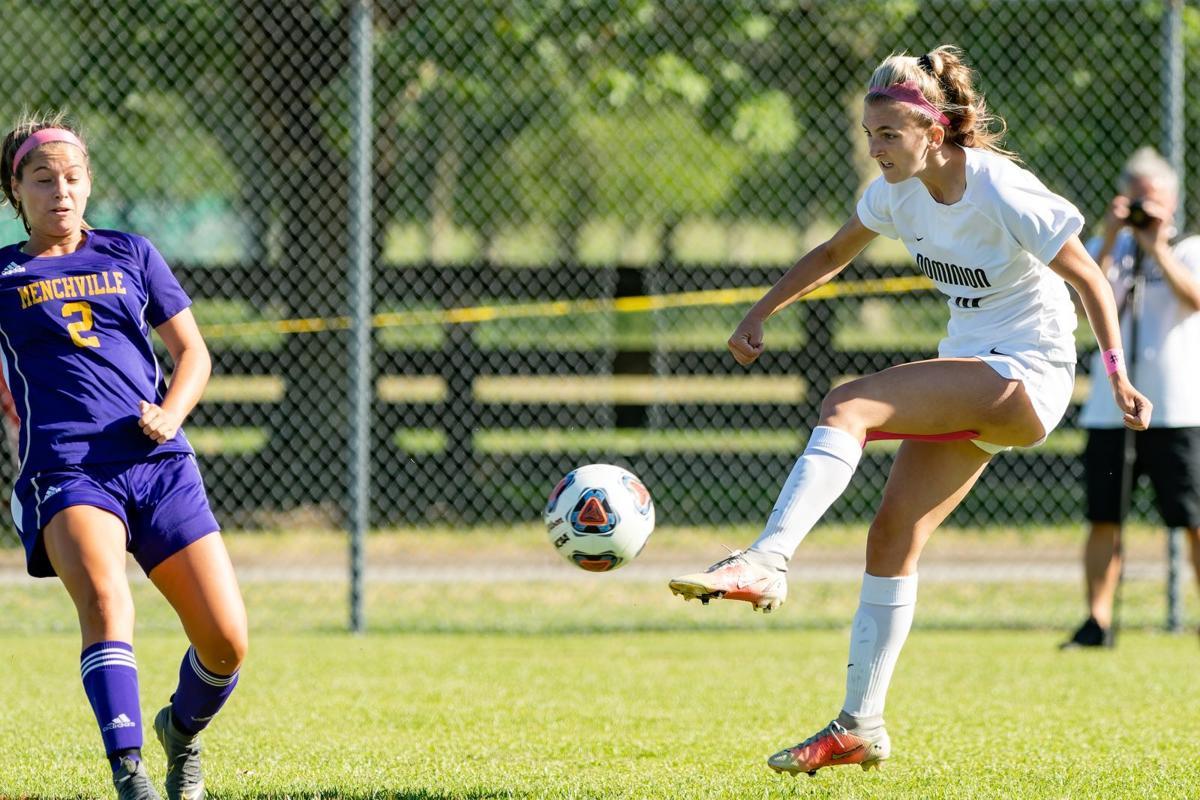 Class 4 girls soccer final_2.jpg