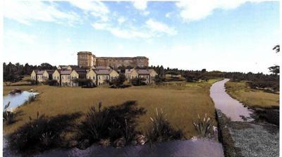 Middleburg town council rejects proposal for senior living facility
