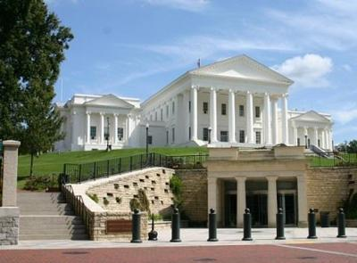 Virginia's General Assembly