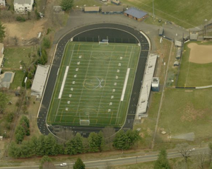 School Board fields proposal to rename Loudoun County High School stadium after late coach