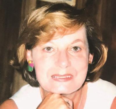 Marilyn Judith Goldstein