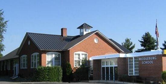 Middleburg Community Charter