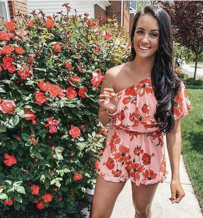 Q&A with Loudoun County social media influencer Tonya Michelle