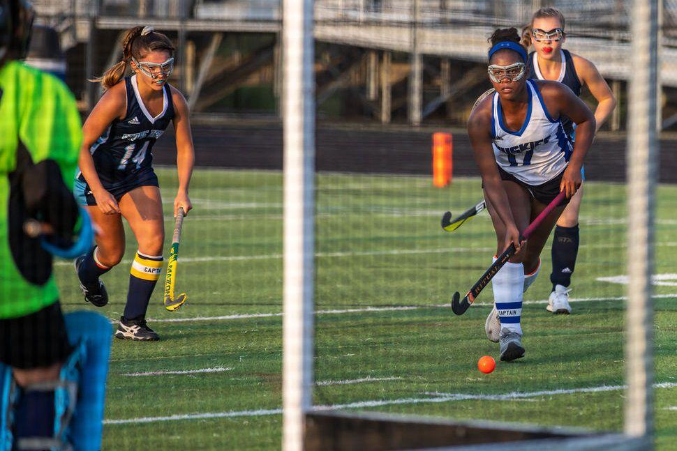 SB vs TUSC field hockey_2.jpg
