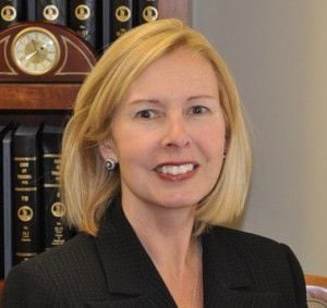 UPDATE: Leesburg town attorney confirmed as 20th Circuit Court judge