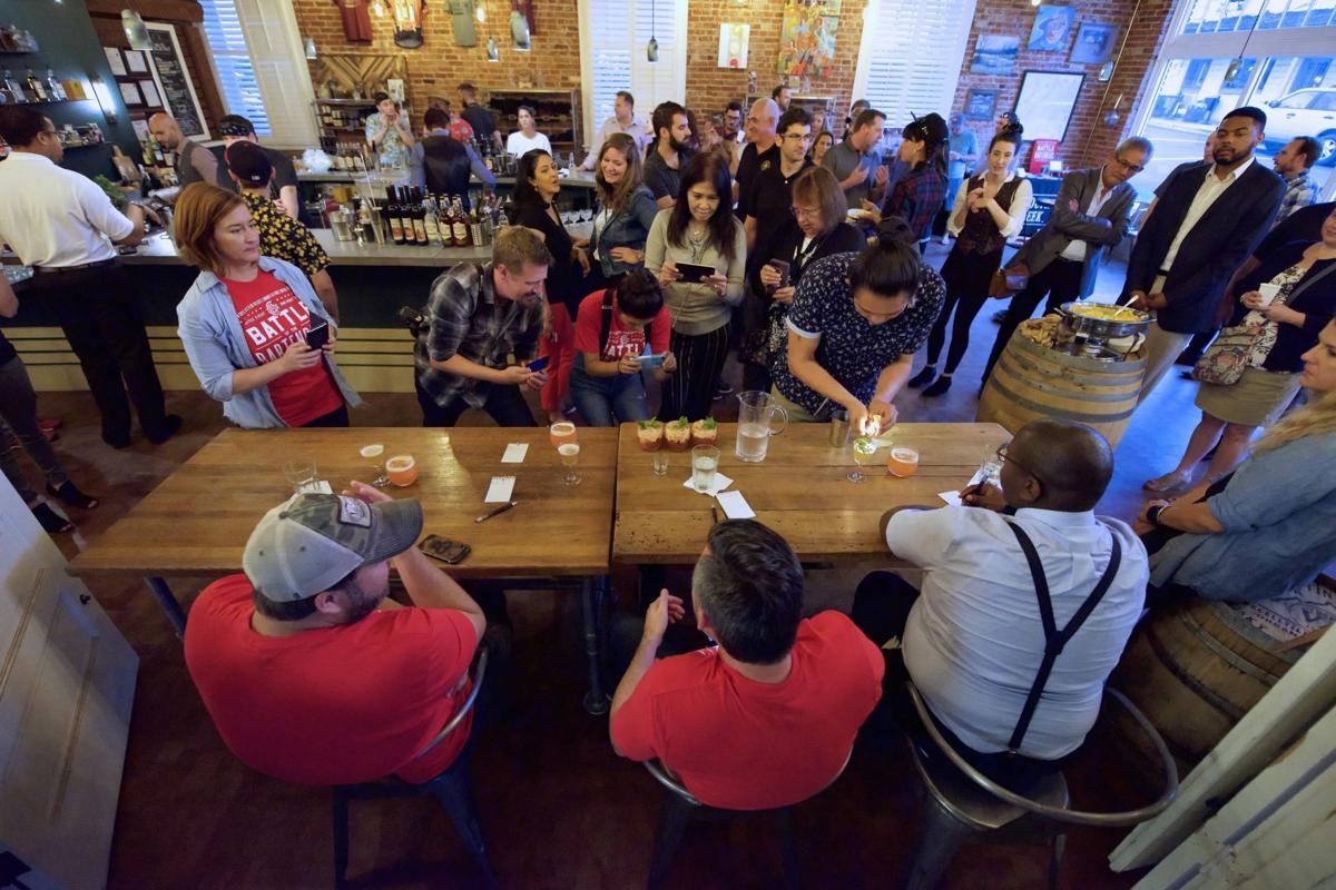 Bartenders overhead 4 columns.jpg