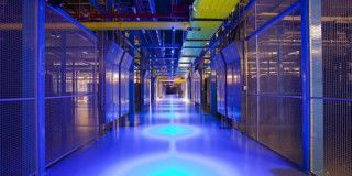 Loudoun County's data center market continues to surge