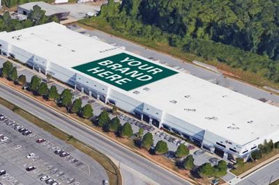 Loudoun County | Rooftop Advertising Opinion