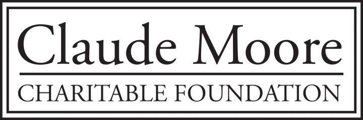 Claude Moore Charitable Foundation