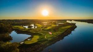 Paddlers can access Potomac when Trump visits his golf club in Loudoun County