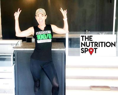 The Nutrition Spot to open in downtown Leesburg