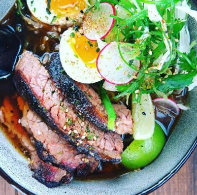 The Loudoun 20: The county's top restaurants