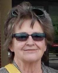 W. Jeannette Goeke