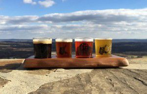 Loudoun's beer lovers unite, form LoCo Brewers Association