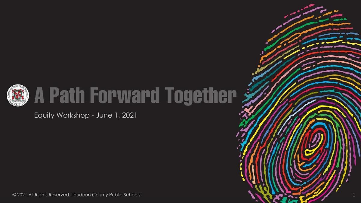 A Path Forward | Loudoun County Public Schools