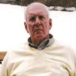 Hubert Taliaferro Plaster Jr.