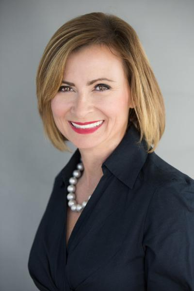 Nonprofit Q&A with Val Walters, executive director of the Ryan Bartel Foundation