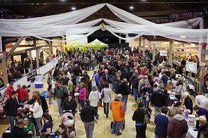 Loudoun Grown Expo to showcase county crafters