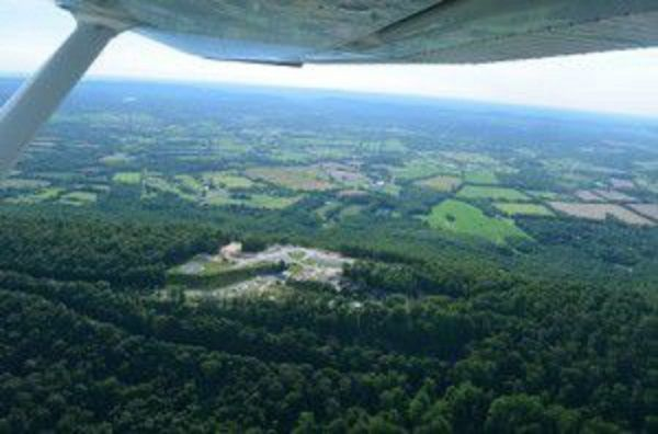 County declines to answer six questions related to Short Hill site