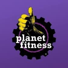 Planet Fitness opens in Ashburn