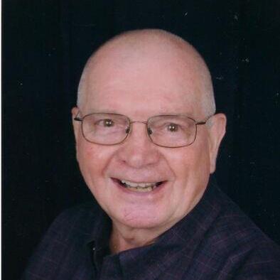 Donald  Holtz