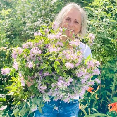 Enchanted Botanicals